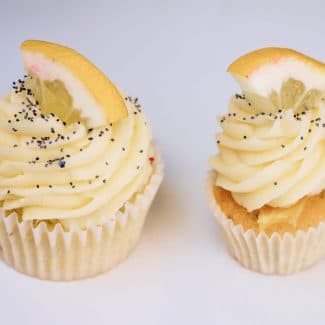 cupcake-citron