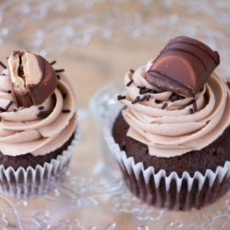 cupcake-kinderbueno