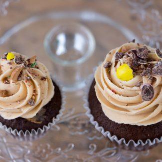 cupcake-mms