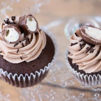 cupcake-schokobon
