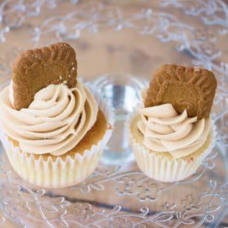 cupcake-speculoos