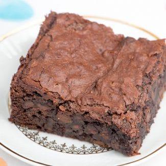 cookiebar-brownie