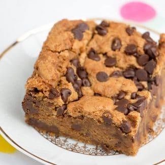 cookiebar-cookie