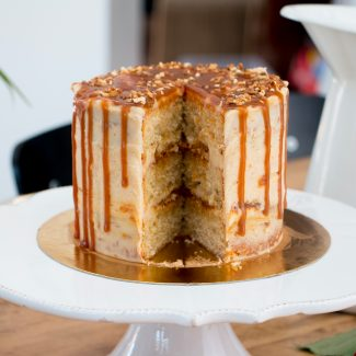 layercake-banoffee