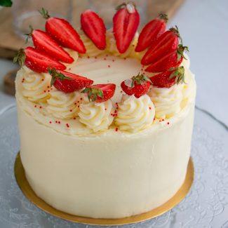 layercake-fraises