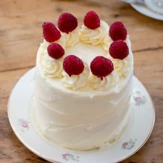 layercake-framboise