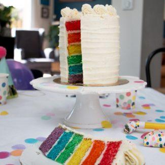 layercake-rainbowcake