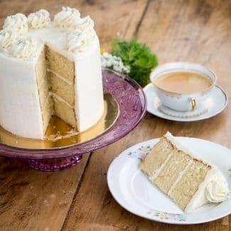 layercake-vanille